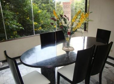 Apartamento Duplex Venta Santa Barbara CLV Coneccta 19-131 (11)