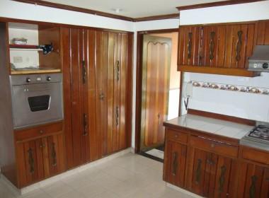 Apartamento Duplex Venta Santa Barbara CLV Coneccta 19-131 (14)