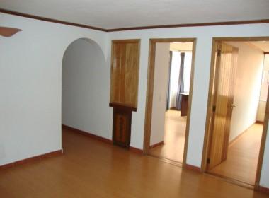 Apartamento Duplex Venta Santa Barbara CLV Coneccta 19-131 (15)