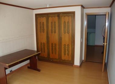 Apartamento Duplex Venta Santa Barbara CLV Coneccta 19-131 (18)