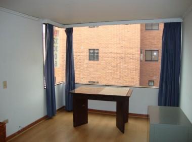 Apartamento Duplex Venta Santa Barbara CLV Coneccta 19-131 (19)