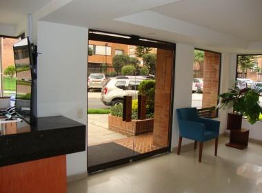 Apartamento Duplex Venta Santa Barbara CLV Coneccta 19-131 (2)