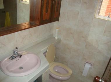 Apartamento Duplex Venta Santa Barbara CLV Coneccta 19-131 (21)