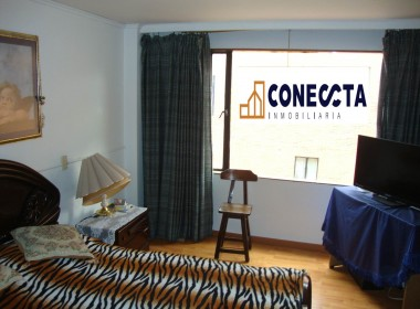 Apartamento Duplex Venta Santa Barbara CLV Coneccta 19-131 (23)