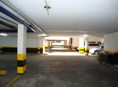 Apartamento Duplex Venta Santa Barbara CLV Coneccta 19-131 (25)