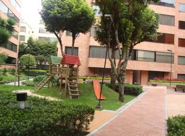 Apartamento Duplex Venta Santa Barbara CLV Coneccta 19-131 (26)