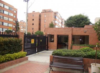 Apartamento Duplex Venta Santa Barbara CLV Coneccta 19-131 (3)