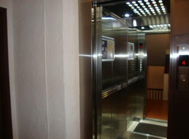 Apartamento Duplex Venta Santa Barbara CLV Coneccta 19-131 (4)