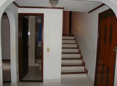 Apartamento Duplex Venta Santa Barbara CLV Coneccta 19-131 (5)