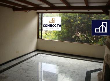 Apartamento Duplex Venta Santa Barbara CLV Coneccta 19-131 (7)