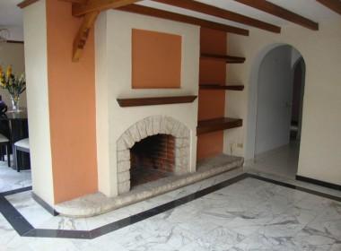 Apartamento Duplex Venta Santa Barbara CLV Coneccta 19-131 (9)