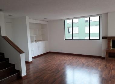 Apartamento arriendo cedritos margaritas JAM coneccta 19-115 (2)