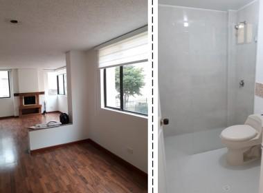 Apartamento arriendo cedritos margaritas JAM coneccta 19-115 (3)