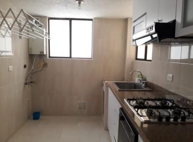 Apartamento arriendo cedritos margaritas JAM coneccta 19-115 (5)