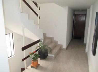 Apartamento arriendo chapinero JAM coneccta 19-105 (1-3)