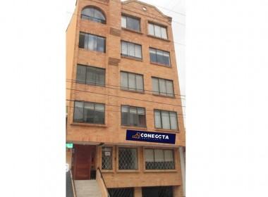 Apartamento arriendo chapinero JAM coneccta 19-105 (1)