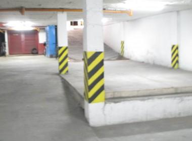 Apartamento arriendo chapinero JAM coneccta 19-105 (16)