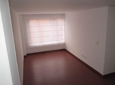 Apartamento arriendo chapinero JAM coneccta 19-105 (4)
