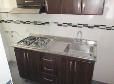 Apartamento arriendo chapinero JAM coneccta 19-105 (6)