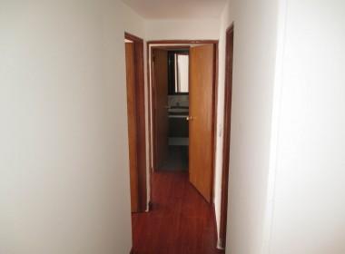 Apartamento arriendo chapinero JAM coneccta 19-105 (7)
