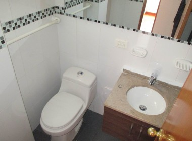 Apartamento arriendo chapinero JAM coneccta 19-105 (8-2)