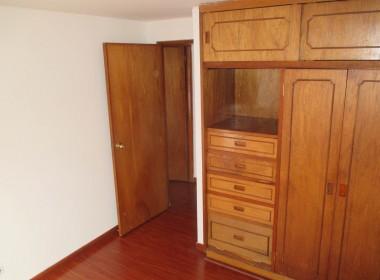 Apartamento arriendo chapinero JAM coneccta 19-105 (8)