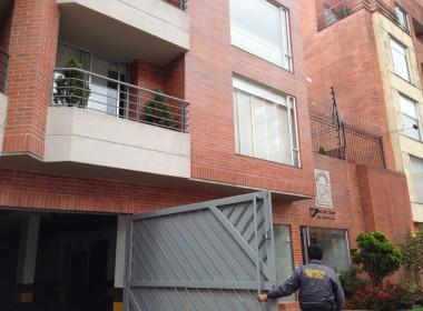 Apartamento arriendo chico JAM coneccta 19-133 (1)