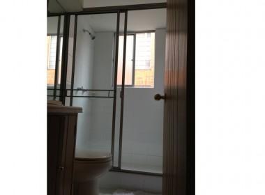 Apartamento arriendo chico JAM coneccta 19-133 (11)