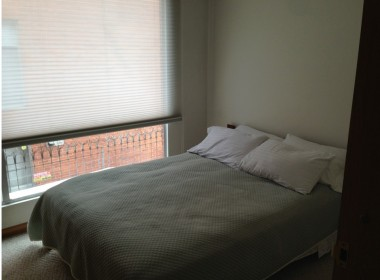 Apartamento arriendo chico JAM coneccta 19-133 (9)