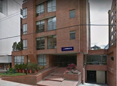 Apartamento arriendo chico JAM coneccta 19-135 (1)