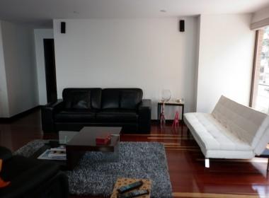 Apartamento arriendo chico JAM coneccta 19-135 (2)