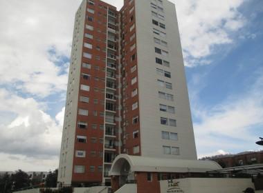 Apartamento venta Cedritos JAM coneccta 19-112 (1)