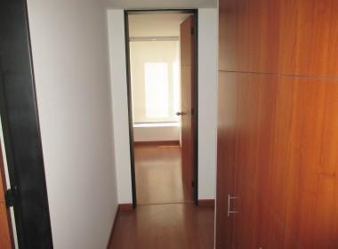 Apartamento venta Cedritos JAM coneccta 19-112 (10)