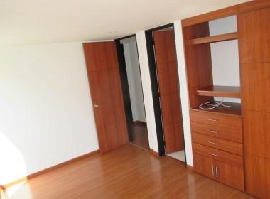 Apartamento venta Cedritos JAM coneccta 19-112 (11)