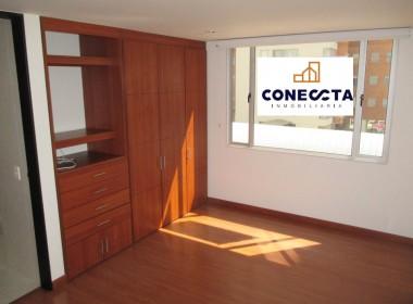 Apartamento venta Cedritos JAM coneccta 19-112 (12)