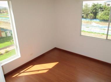 Apartamento venta Cedritos JAM coneccta 19-112 (14)