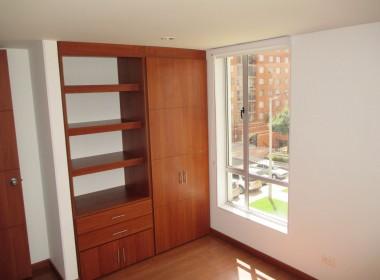 Apartamento venta Cedritos JAM coneccta 19-112 (15)