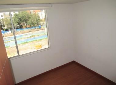 Apartamento venta Cedritos JAM coneccta 19-112 (17)