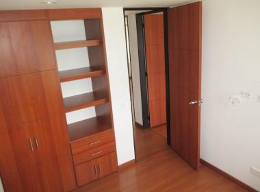 Apartamento venta Cedritos JAM coneccta 19-112 (18)