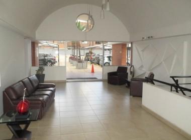 Apartamento venta Cedritos JAM coneccta 19-112 (2)