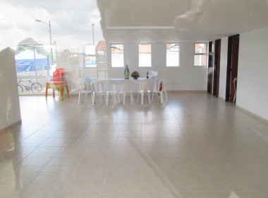 Apartamento venta Cedritos JAM coneccta 19-112 (21)