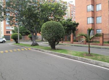 Apartamento venta Cedritos JAM coneccta 19-112 (26)