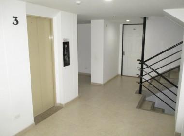 Apartamento venta Cedritos JAM coneccta 19-112 (3)