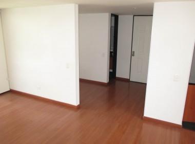 Apartamento venta Cedritos JAM coneccta 19-112 (5)