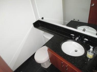 Apartamento venta Cedritos JAM coneccta 19-112 (6)