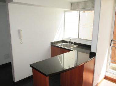 Apartamento venta Cedritos JAM coneccta 19-112 (7)