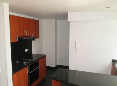 Apartamento venta Cedritos JAM coneccta 19-112 (8)