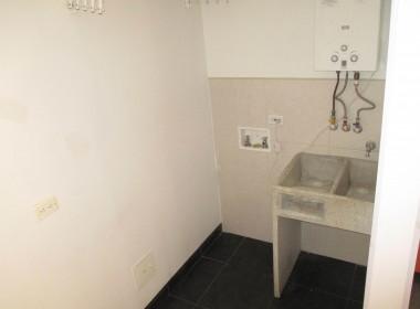 Apartamento venta Cedritos JAM coneccta 19-112 (9)