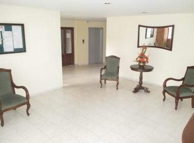 Apartamento venta Galerias JAM coneccta 19-130 (1-1)