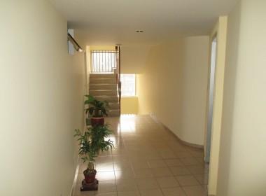 Apartamento venta Galerias JAM coneccta 19-130 (1-2)